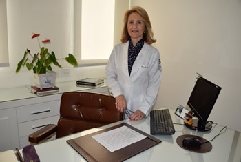Prof.ª Dra. Ana Lúcia Lei Munhoz Lima